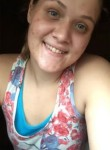 Katelynn, 25, Glenview