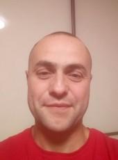 Andrey, 44, Belarus, Orsha
