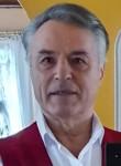 Mikhail, 60  , Moscow