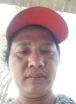 nguyen ngoc hien, 39  , Ho Chi Minh City