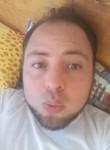 Ricardo, 38  , Cochabamba