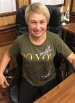 Margarita, 55  , Ulyanovsk