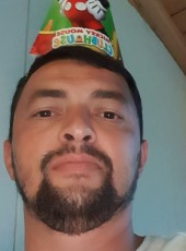 Crrystyy, 34, Romania, Iasi