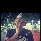 Bodya Boyko, 21  , Nikopol