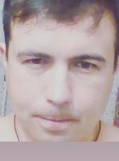 Andrey, 38, Russia, Cheboksary