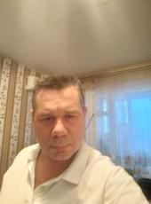 Vladimir, 48, Ukraine, Zaporizhzhya
