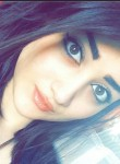 NoOof, 23  , Al Mukalla