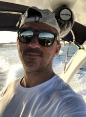 Giorgos, 42, Greece, Athens
