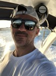 Giorgos, 42  , Athens