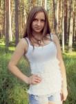 Diana, 23  , Okulovka