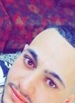 Oday, 18  , Hebron