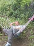 datkka, 35  , Tbilisi