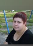Yulya, 38  , Nizhniy Novgorod