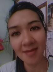 Min, 31, Thailand, Sakon Nakhon