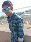 Sanjay, 18  , Gandhidham