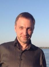 Mikhail, 40, Ukraine, Kamenskoe