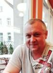 jurij, 42  , Giessen