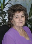 Natalya, 65  , Orsk