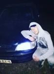 Oleg , 20  , Mahilyow