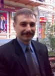 Sergey, 49  , Miami