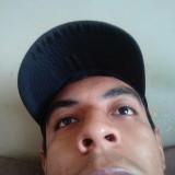Dimas, 18  , Soyapango