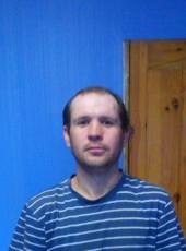 Vyacheslav, 39, Russia, Rostov-na-Donu