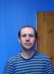 Vyacheslav, 37  , Rostov-na-Donu