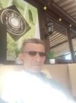 VLAD, 52  , Donetsk