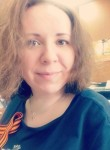 Yuliya, 29  , Kirsanov