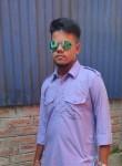 বুদ্ধদেব, 18  , Jalpaiguri