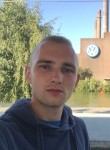 Andreas , 18  , Celle