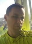 Dmitriy, 34, Tiraspolul