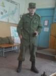 Anton, 45  , Ishim