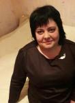 Nina, 44  , Kobelyaky