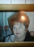 lyudmila, 54  , Krasnyy Sulin