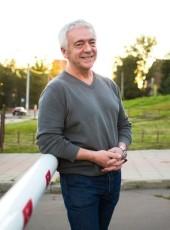 Andrey, 60, Russia, Fryazino