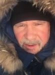 Andrey , 58  , Sestroretsk