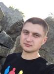 ilya, 23  , Manturovo (Kostroma)