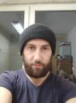 Андрей, 28  , Balti