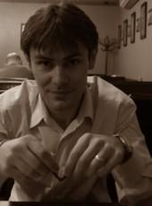 Vladimir, 38, Belarus, Minsk