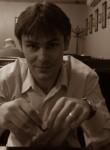 Vladimir, 38, Minsk