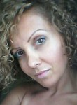 Elisabeth, 30, Malgrat de Mar
