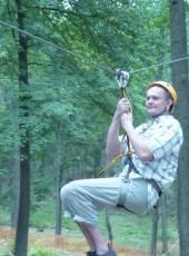 Aleksandr, 43, Russia, Tolyatti