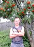 Igor, 33, Perm