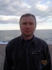 Sergiy, 54, Spain, Girona