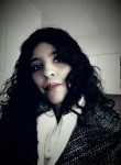 kubanthrie, 45  , Midrand