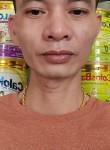 Thơ, 41  , Hanoi