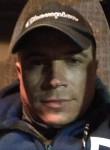 Alexs, 34  , Lubny