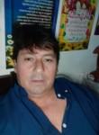 Martin, 52, Curuzu Cuatia