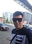 Roman, 18, Tver